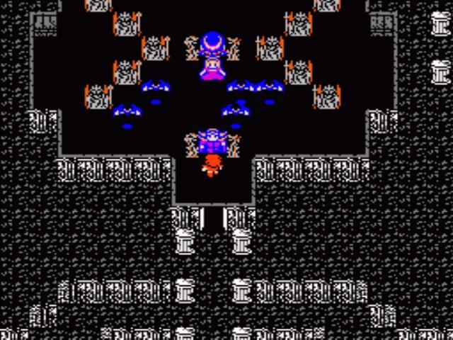 31434-final-fantasy-nes-screenshot-i-shall-not-give-you-my-princess.jpg