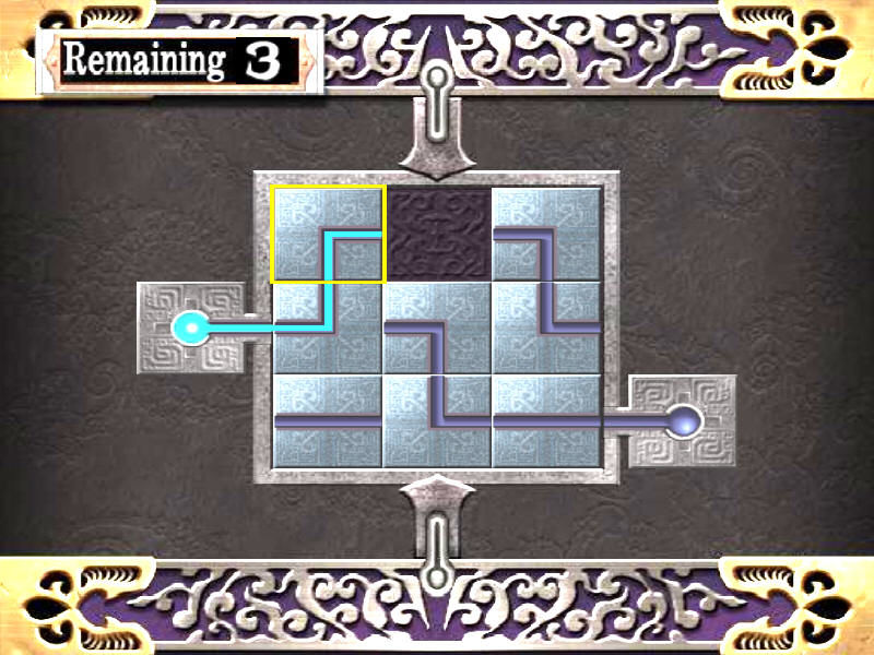 [MV] Rpg 8 Puzzle 319217-onimusha-3-demon-siege-windows-screenshot-one-of-the-different