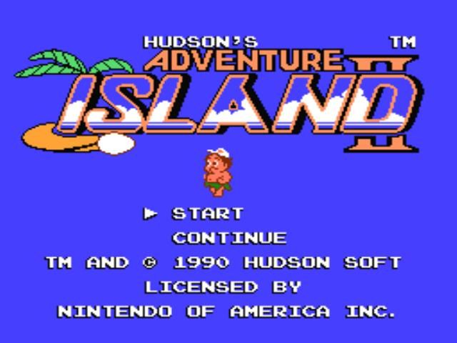 32154-adventure-island-ii-nes-screenshot