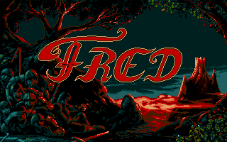 324649-fred-atari-st-screenshot-title-screen.png