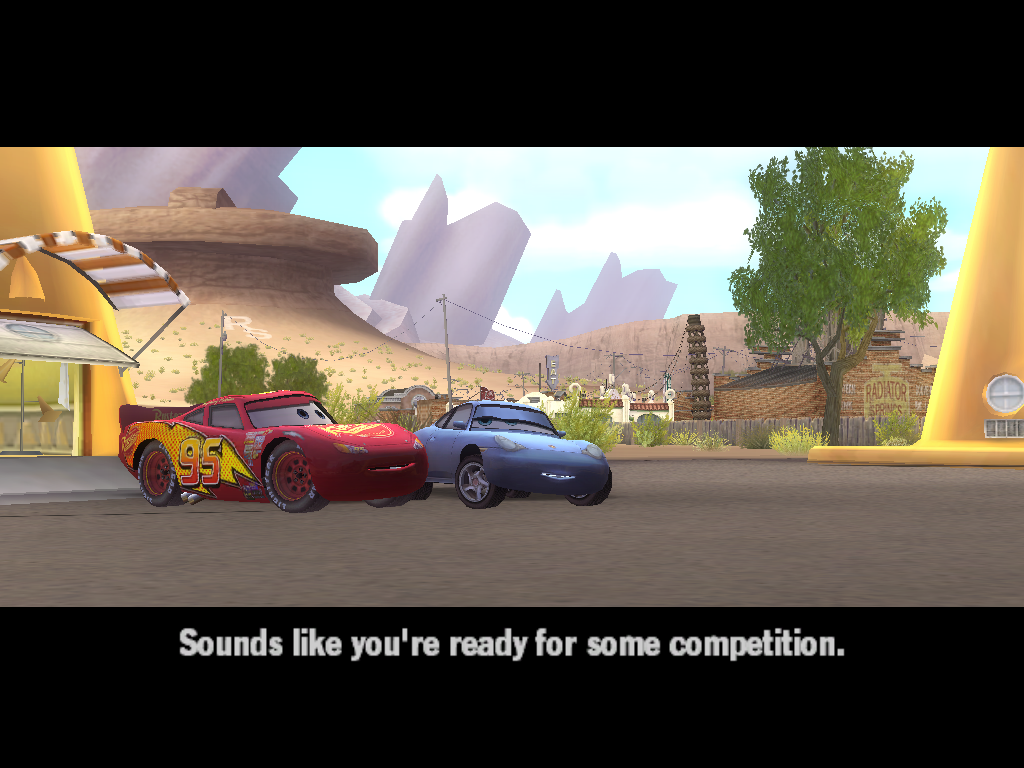 disney cars games driverlayer search engine
