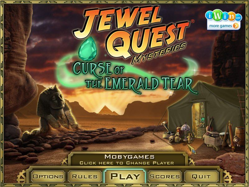 play free online jewel quest mysteries curse of the emerald tear