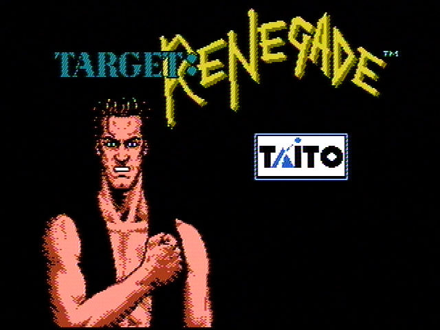 32735-target-renegade-nes-screenshot-title-screens.jpg