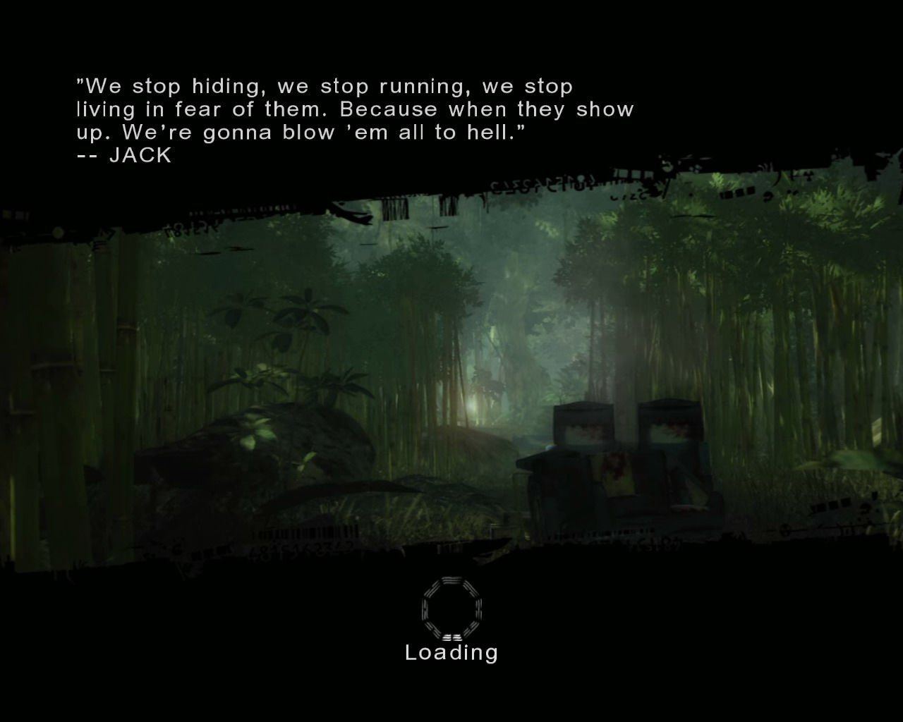 Lost Via Domus The Video Game Screenshots For Windows