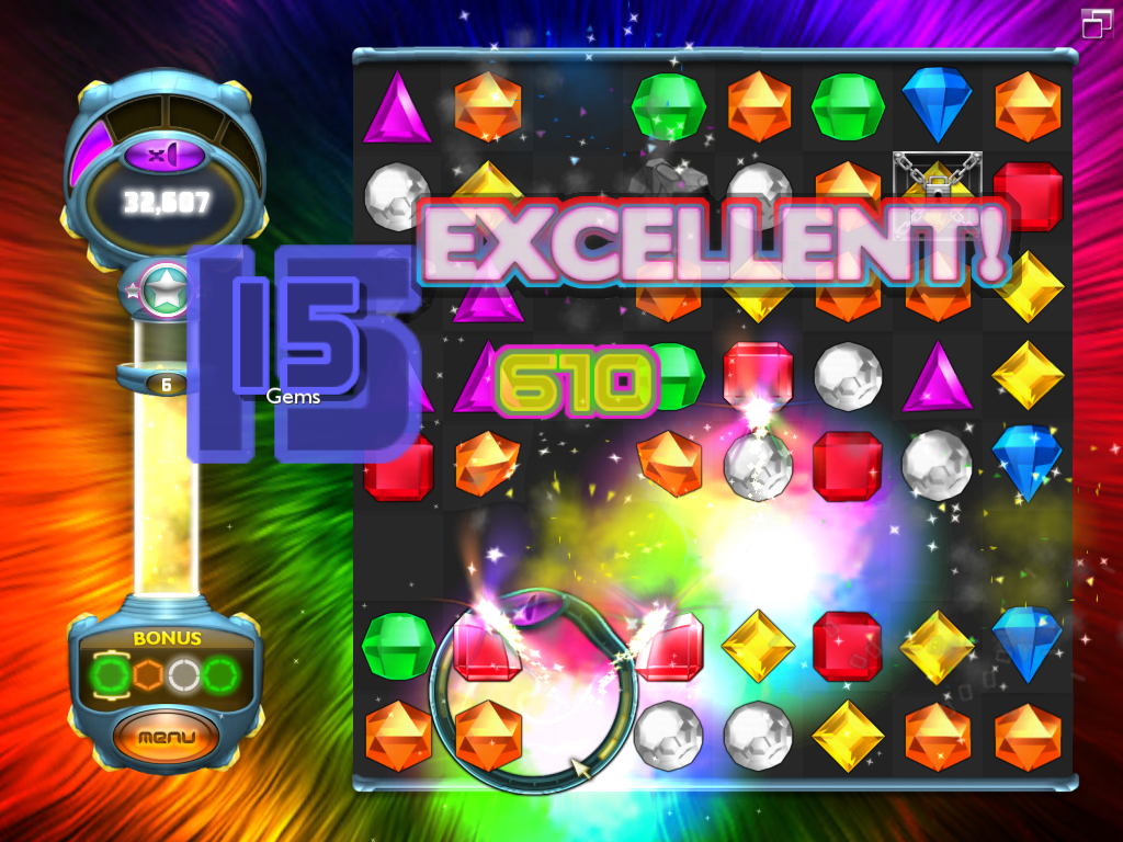 bejeweled kostenlos download