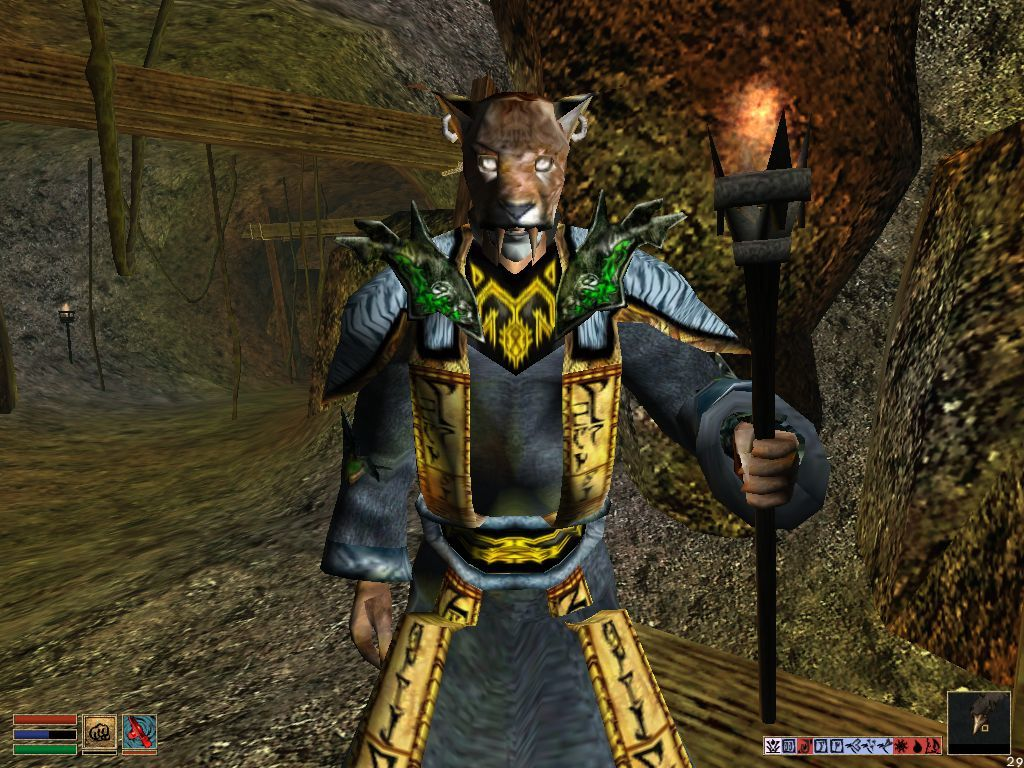 The elder scrolls 3 morrowind cheats for xbox : lidifoj