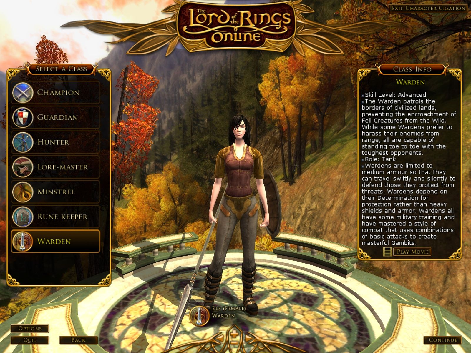 Where Can I Read The Lord Of The Rings Online
