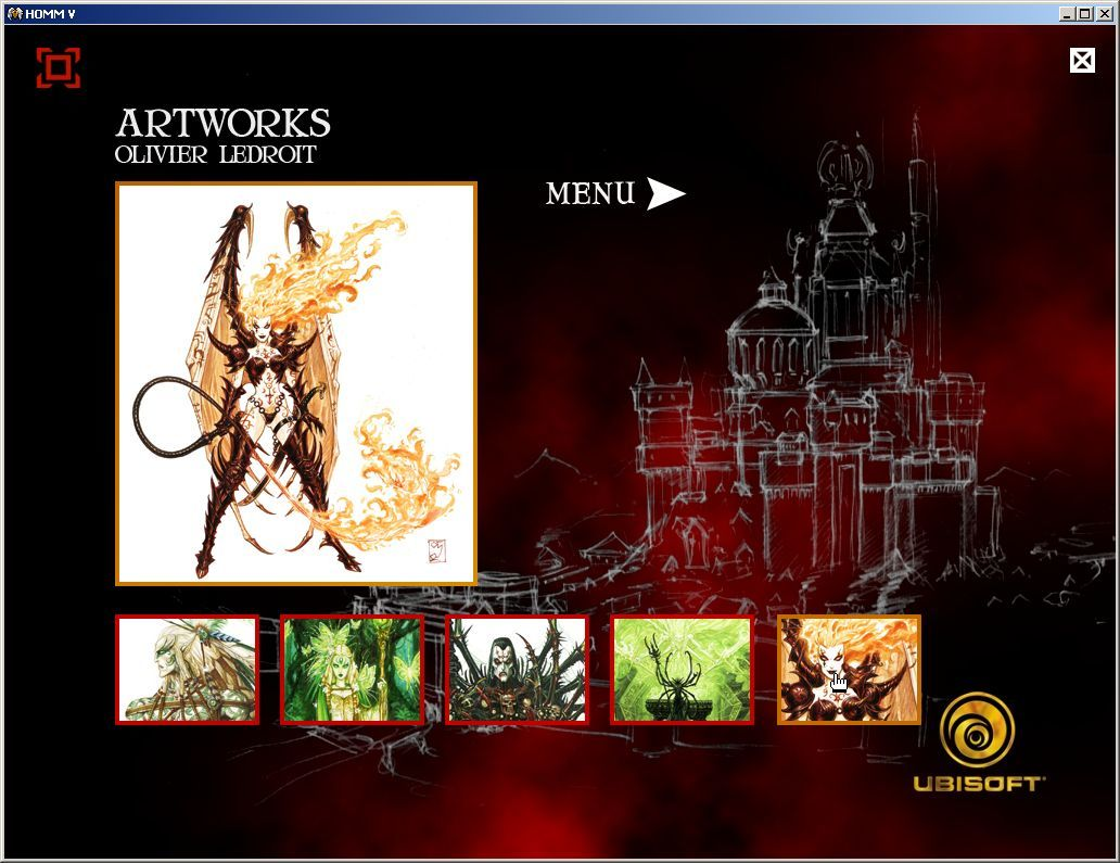 Heroes of might and magic v bundle free download full version.