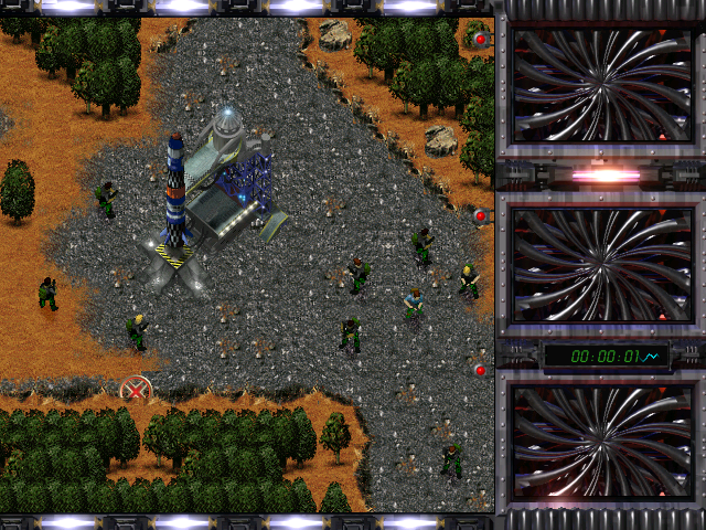 340722-conquest-earth-first-encounter-dos-screenshot-beginning-of.png