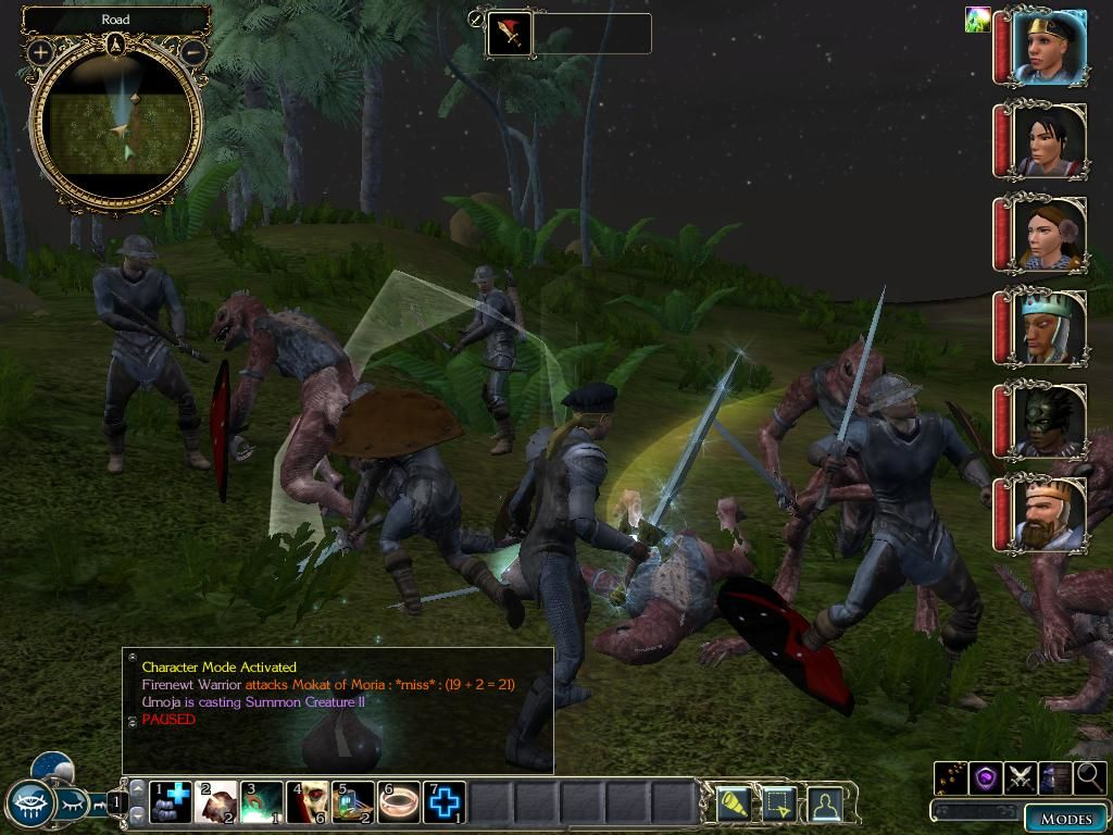 storm of games for pc