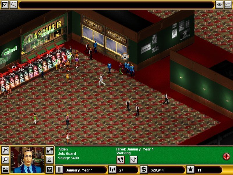 casino empire free full download