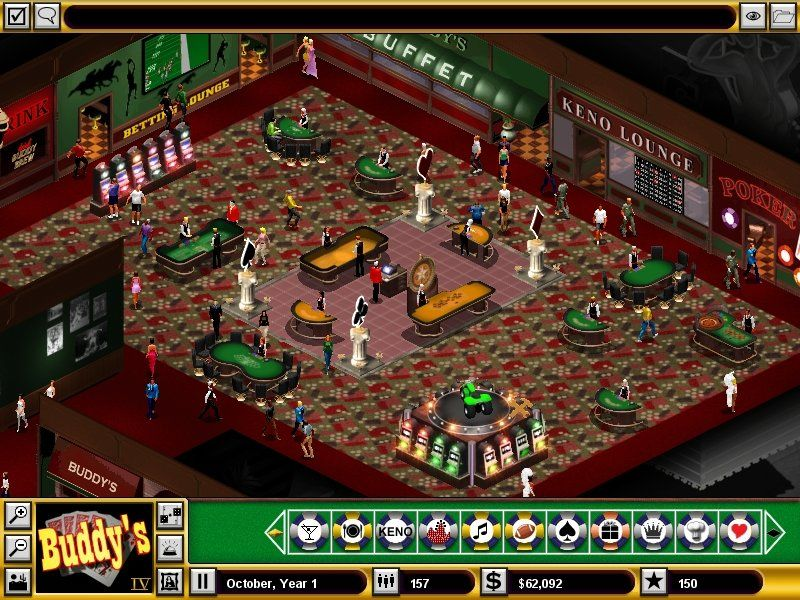 hoyle casino 2012 free download full version
