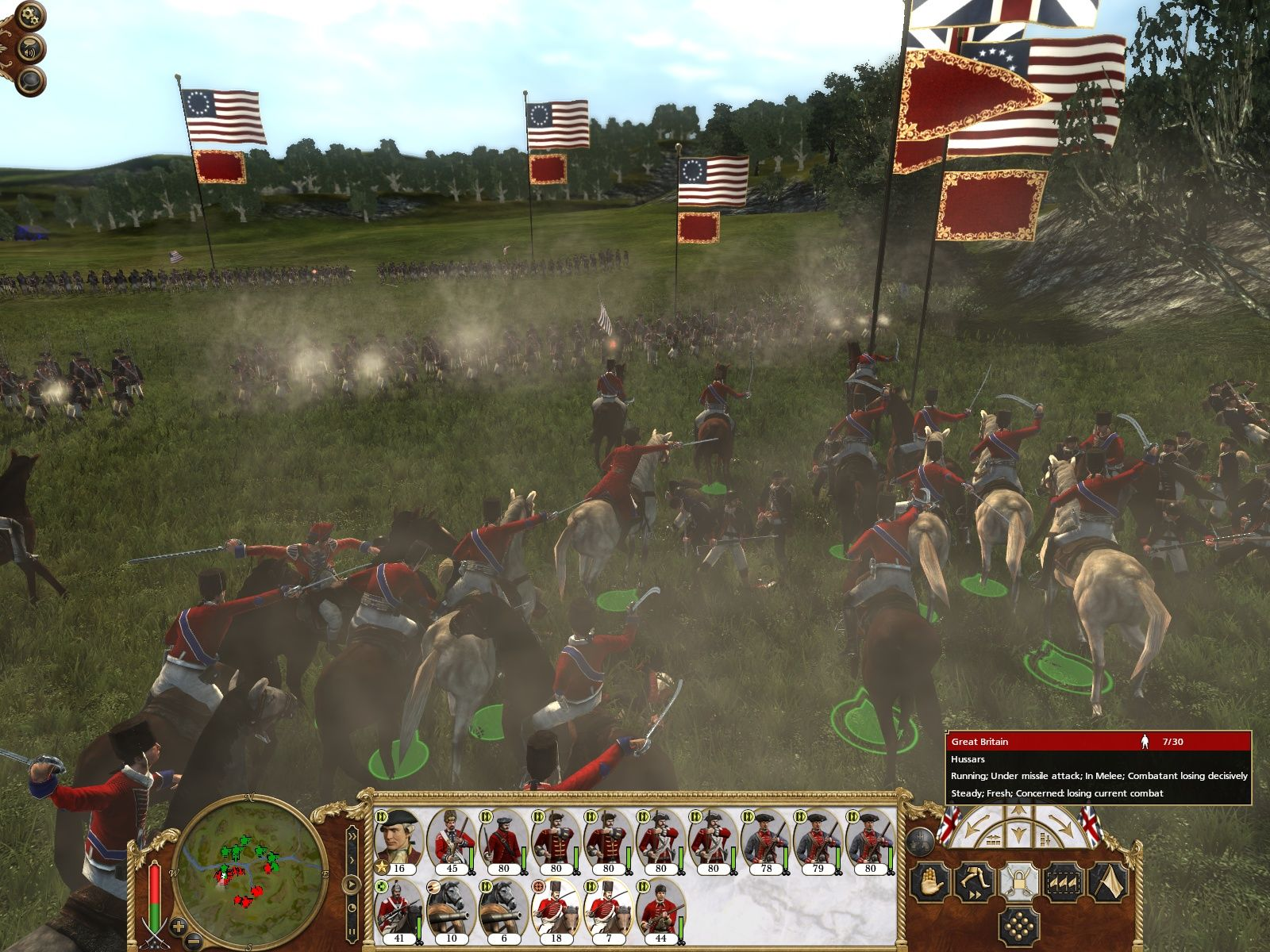 empire total war free download utorrent