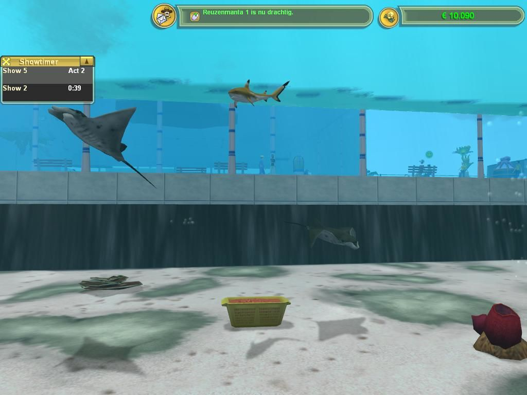https://www.mobygames.com/images/shots/l/359187-zoo-tycoon-2-marine-mania-windows-screenshot-new-animals-include.jpg