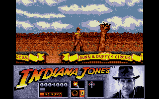 360574-indiana-jones-and-the-last-crusade-the-action-game-atari-st.png