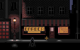 http://www.mobygames.com/images/shots/l/362062-the-king-of-chicago-atari-st-screenshot-shoot-out-at-the-barber.png