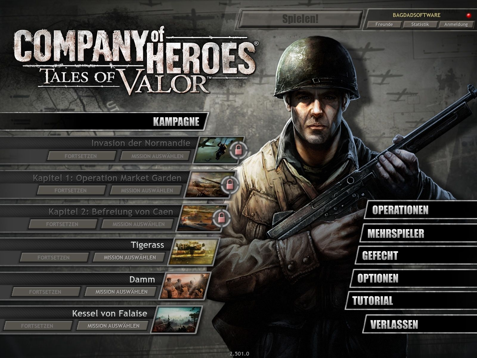 http://www.mobygames.com/images/shots/l/364146-company-of-heroes-tales-of-valor-windows-screenshot-main-menus.jpg