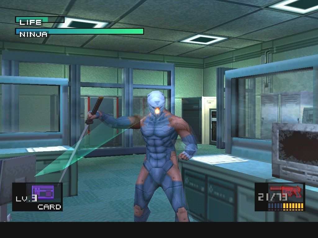 http://www.mobygames.com/images/shots/l/36797-metal-gear-solid-windows-screenshot-the-cyborg-ninja-snake.jpg