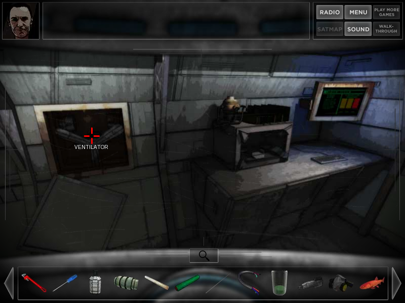 370352-morningstar-browser-screenshot-the-medical-rooms.png
