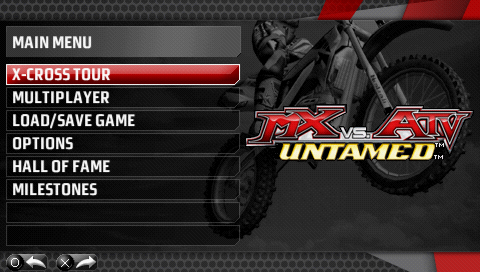 371858-<b>mx</b>-<b>vs</b>-<b>atv</b>-<b>untamed</b>-psp- ...