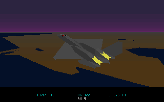 372890-jetfighter-ii-advanced-tactical-fighter-dos-screenshot-screaming.png