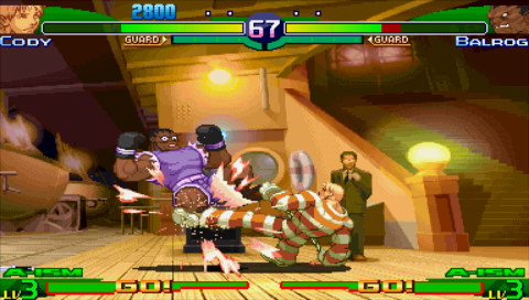 373866-street-fighter-alpha-3-max-psp-screenshot-cody-vs-balrog-check.png