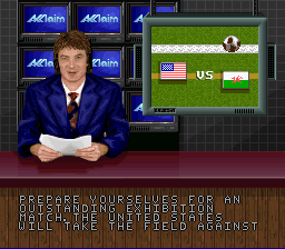 150 SNES games reviewed  - Page 3 374158-champions-world-class-soccer-snes-screenshot-an-announcer
