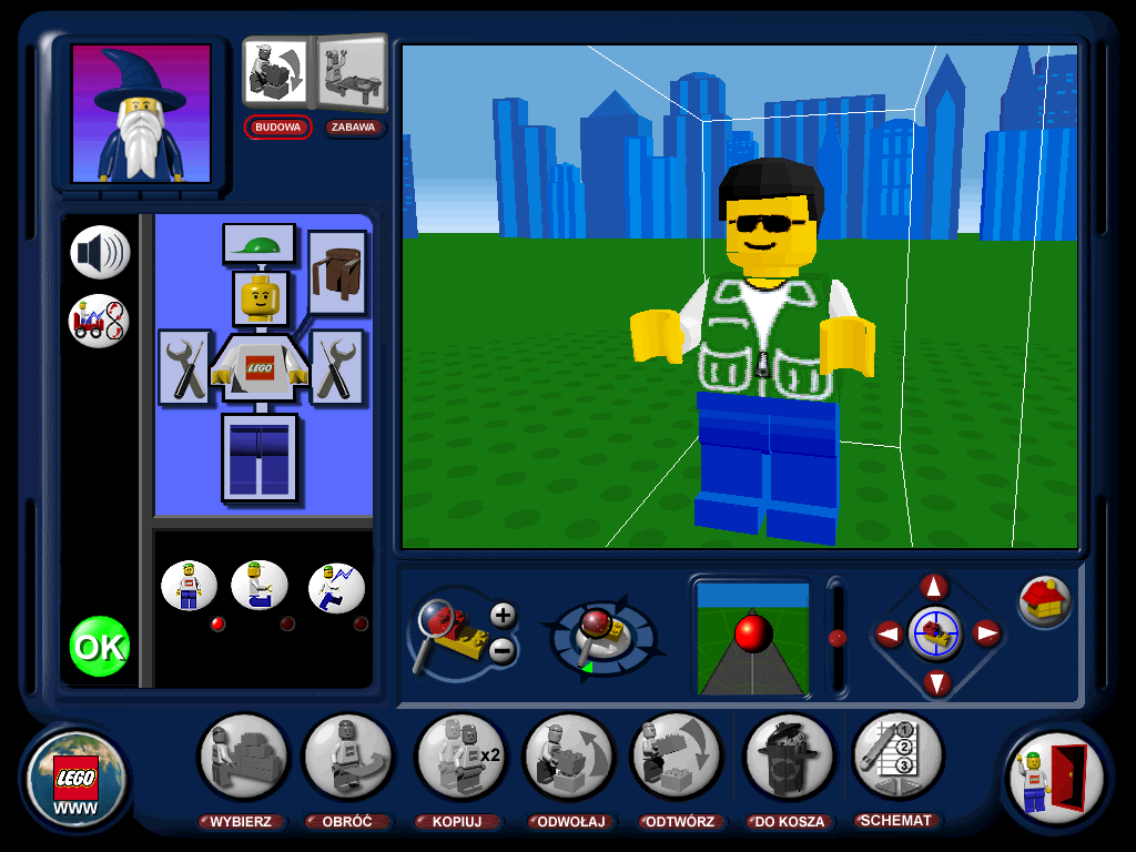 Design This Home Cheats 2015 Lego Creator Screenshots For Windows Mobygames