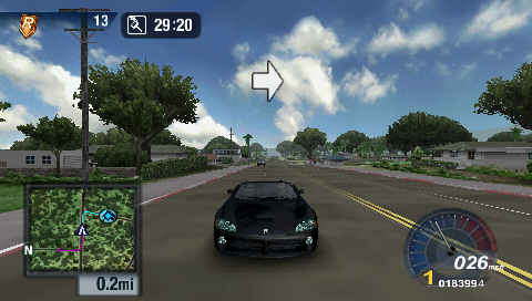 http://www.mobygames.com/images/shots/l/376744-test-drive-unlimited-psp-screenshot-front-view-of-my-cars.png