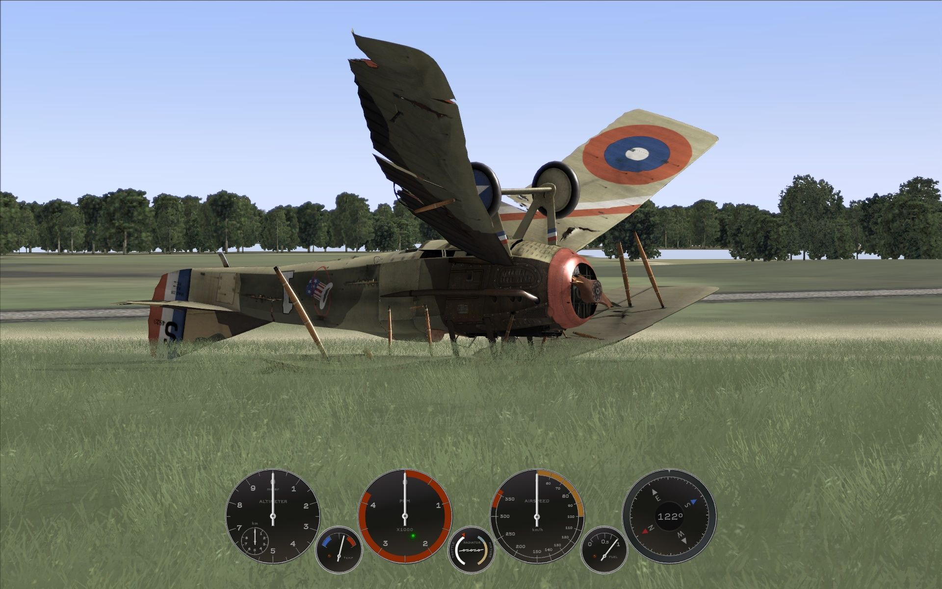 http://www.mobygames.com/images/shots/l/378676-rise-of-flight-the-first-great-air-war-windows-screenshot.jpg