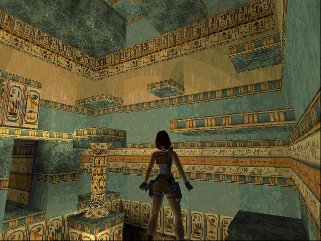 tomb raider game  softonic free