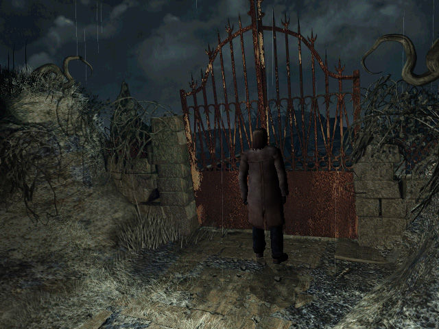 http://www.mobygames.com/images/shots/l/38111-alone-in-the-dark-the-new-nightmare-windows-screenshot-near.jpg