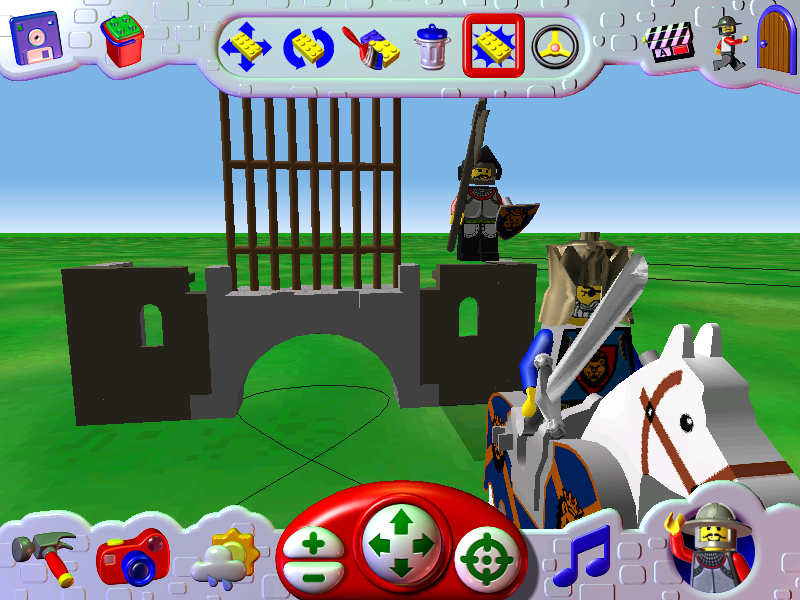 http://www.mobygames.com/images/shots/l/381319-lego-creator-knights-kingdom-windows-screenshot-you-can-use.png