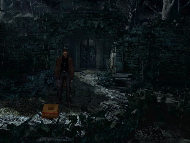 http://www.mobygames.com/images/shots/l/38156-alone-in-the-dark-the-new-nightmare-windows-screenshot-it-is.jpg