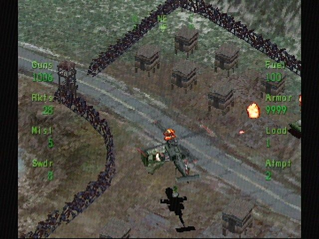 38167-soviet-strike-sega-saturn-screenshot-prison-camp-break.jpg