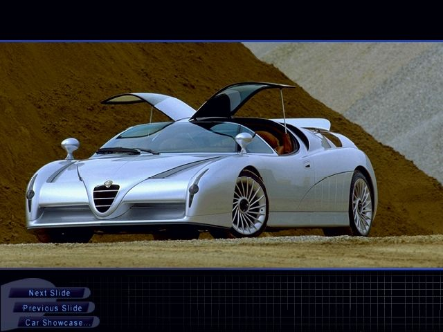 need for speed hot pursuit cars