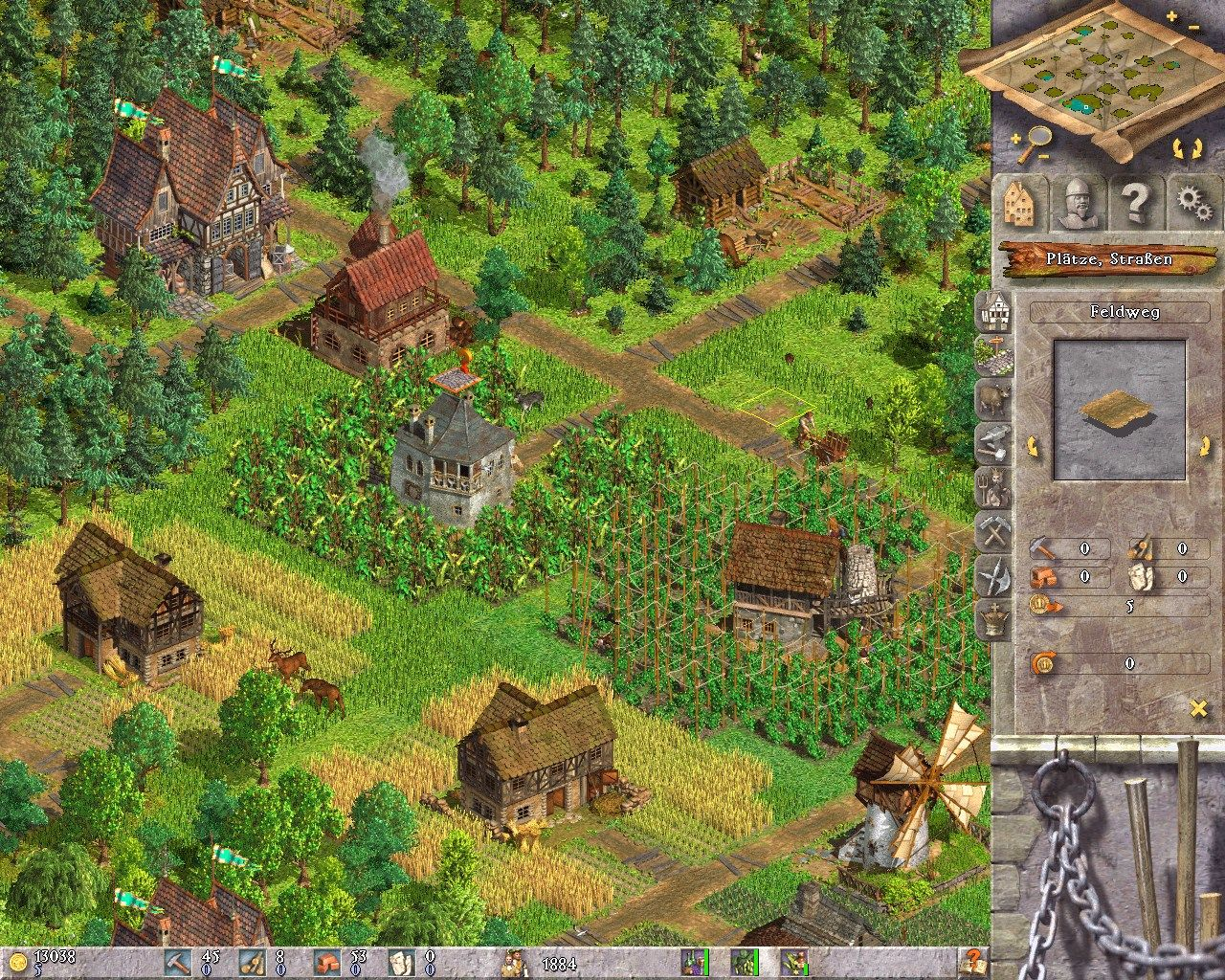 anno 1503 download full game free