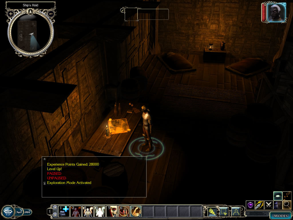 Neverwinter Nights 2: Mysteries of Westgate 2