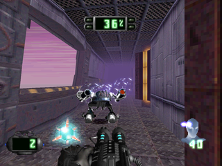 390294-disruptor-playstation-screenshot-