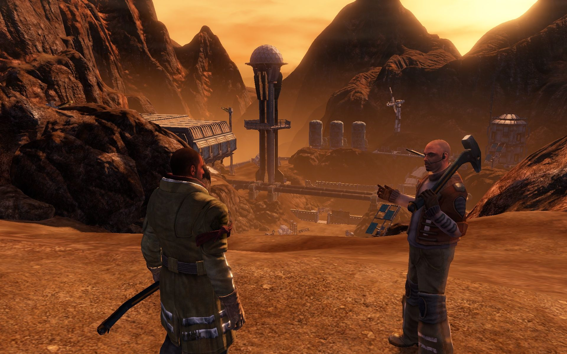 http://www.mobygames.com/images/shots/l/391648-red-faction-guerrilla-windows-screenshot-mason-s-first-mission.jpg