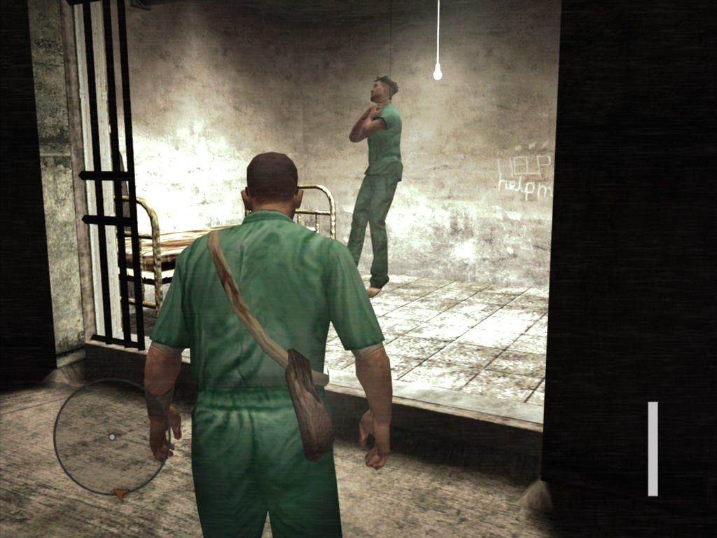 https://www.mobygames.com/images/shots/l/399918-manhunt-2-windows-screenshot-some-of-prisoners-want-to-finish.jpg