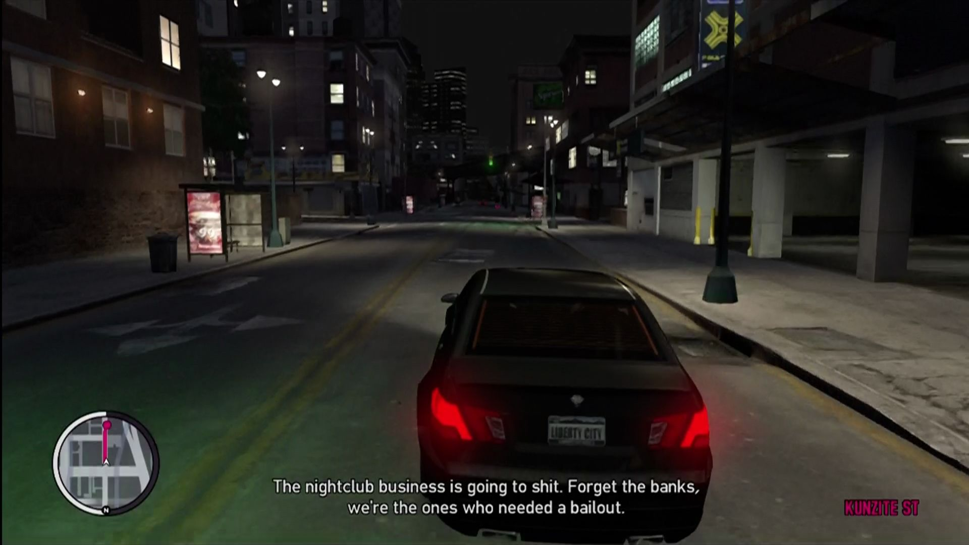 online dating grand theft auto Back in grand theft auto iv, you needed to visit an internet cafe if you wanted to online inside the game but with the release of grand theft auto v, yo - page 2 of 12.