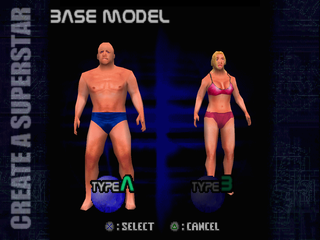 http://www.mobygames.com/images/shots/l/406430-wwf-smackdown-2-know-your-role-playstation-screenshot-create.png