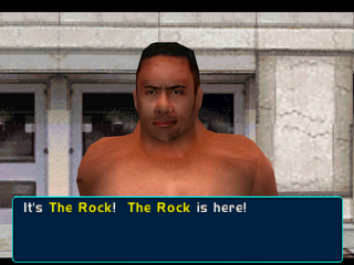 http://www.mobygames.com/images/shots/l/406455-wwf-smackdown-2-know-your-role-playstation-screenshot-the.png