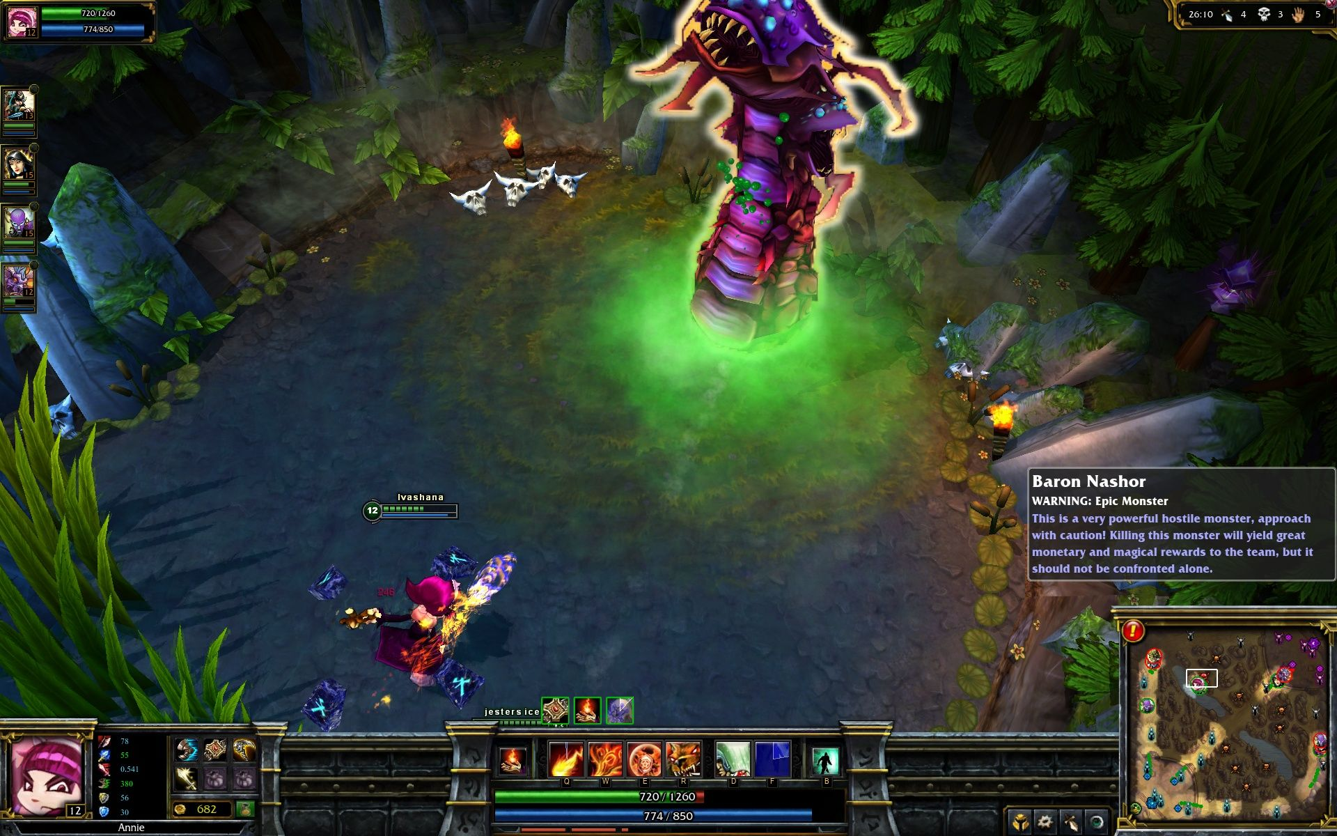how to download league of legends on windows