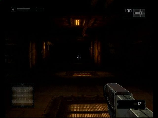[Obrazek: 410046-alien-resurrection-playstation-sc...hrough.jpg]
