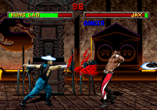 414027-mortal-kombat-ii-sega-saturn-screenshot-hat-toss.png (640×448)