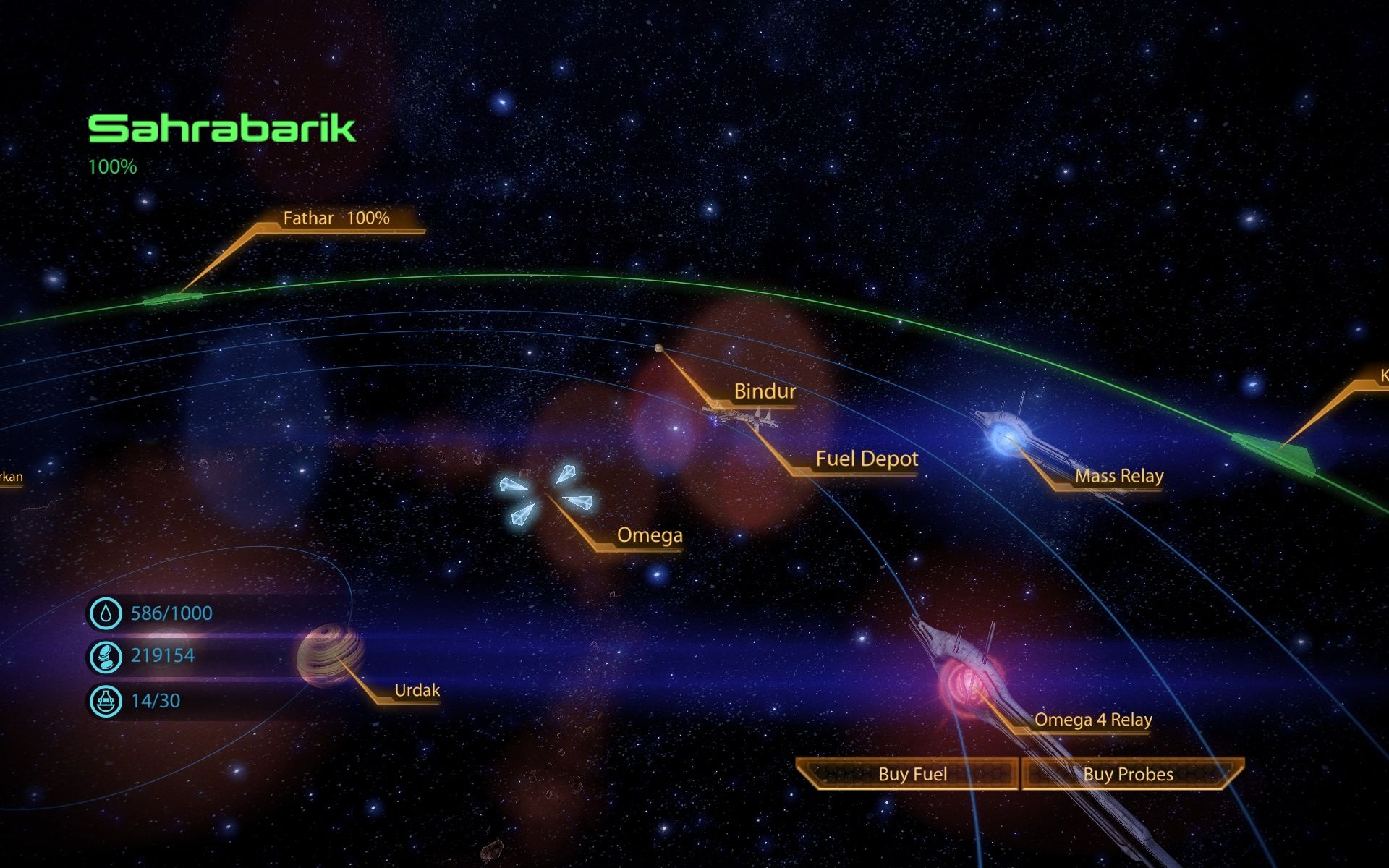 http://www.mobygames.com/images/shots/l/419059-mass-effect-2-windows-screenshot-the-galaxy-map-has-been-almost.jpg