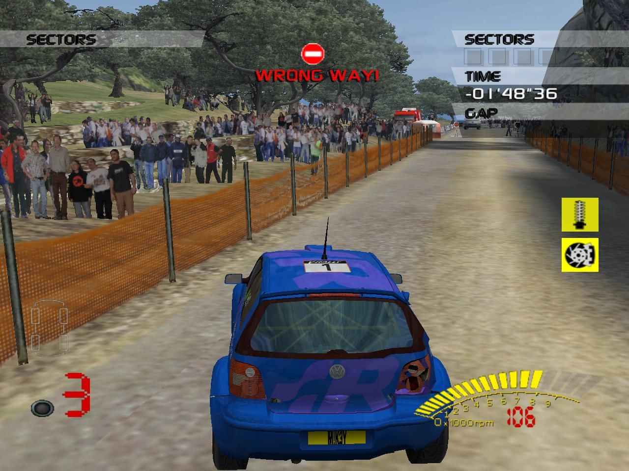 http://www.mobygames.com/images/shots/l/421737-v-rally-3-windows-screenshot-flat-visitors-s.jpg