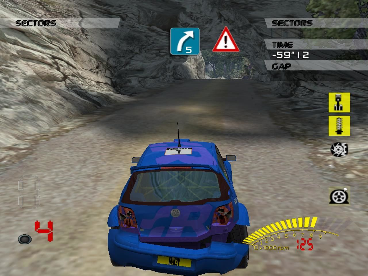 http://www.mobygames.com/images/shots/l/421738-v-rally-3-windows-screenshot-a-tunnel-s.jpg